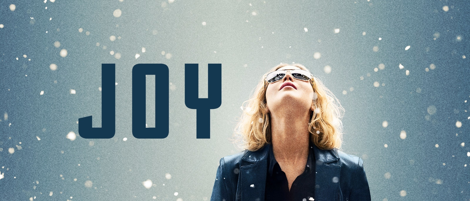 Joy Hero