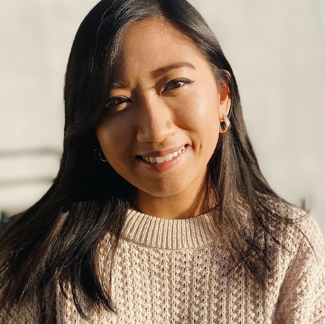 Joy Nguyen | Our Team