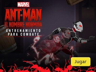 EXL_GAME_MK_Ant-Man