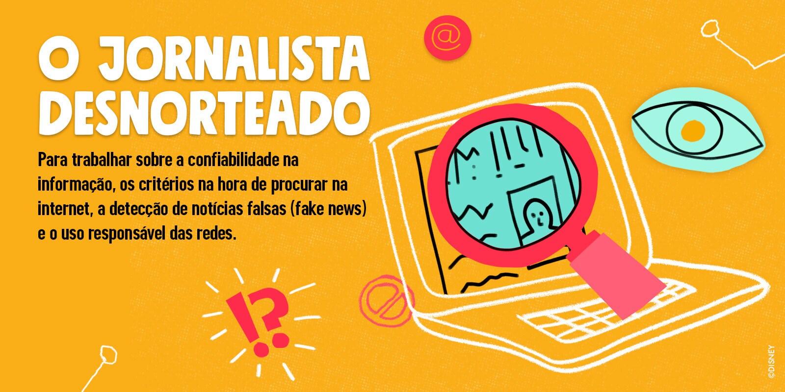 Acceso_PDF_TinkerLab_PeriodistaDespistado