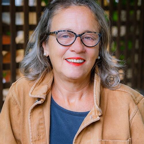 Katie  Nicholson Tuten