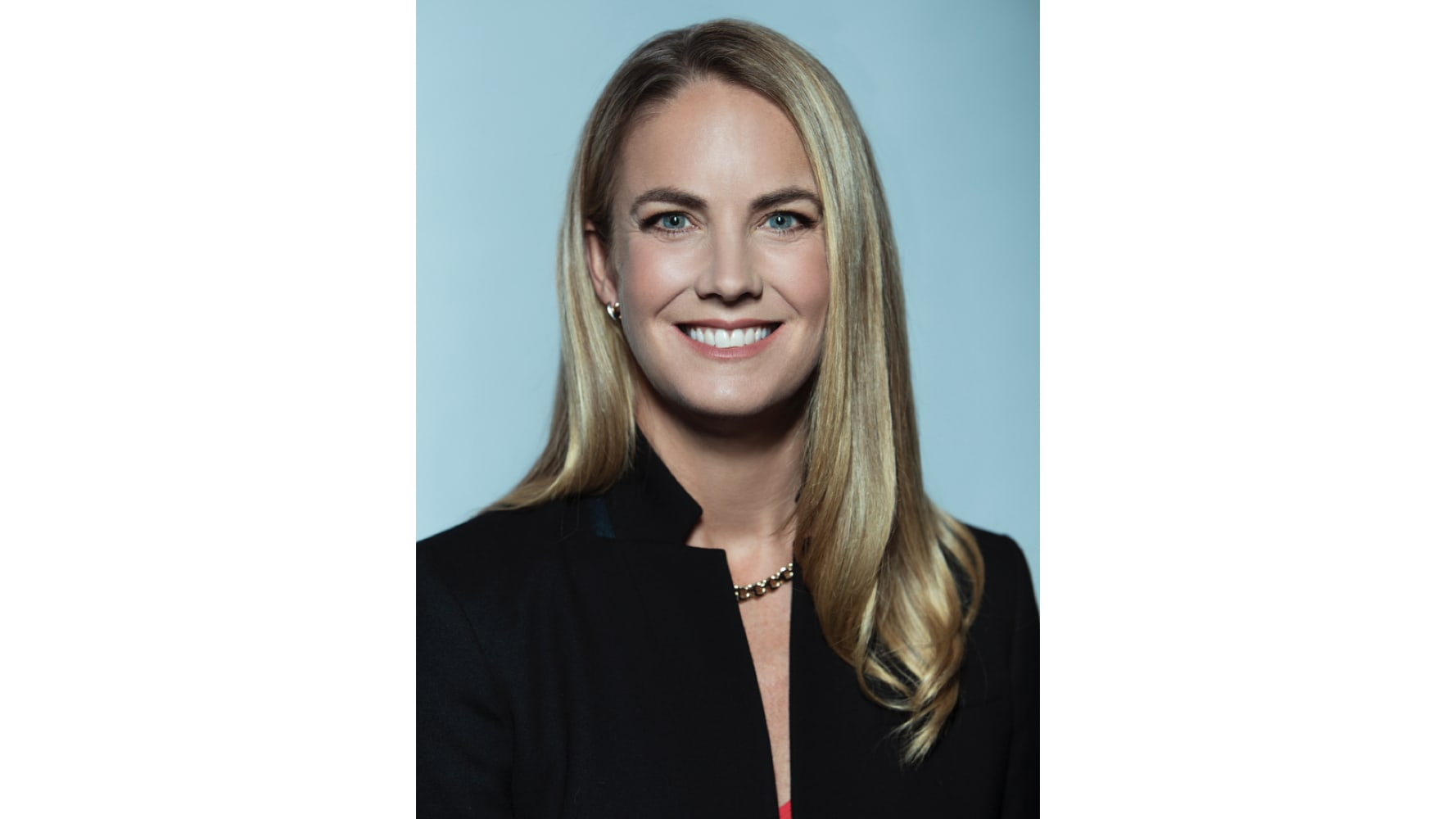 Kelly Campbell Promoted to President of Hulu