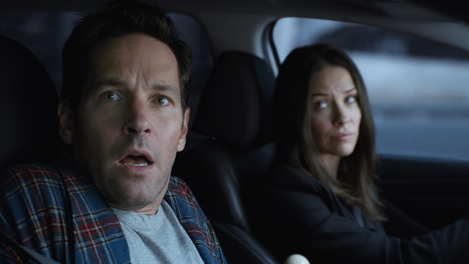 Ant-Man and the Wasp showcase image 3