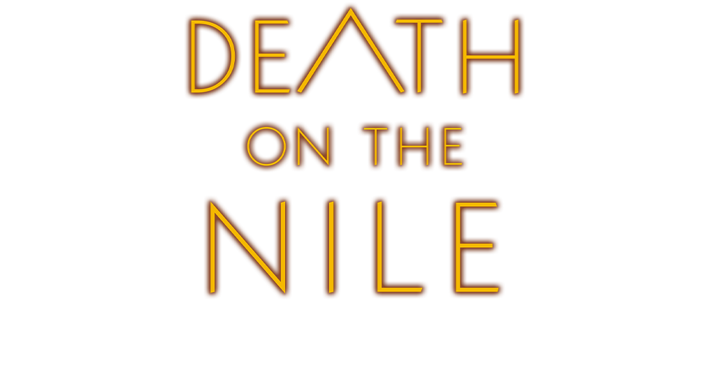 Death on the Nile Hero