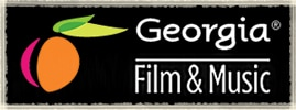 Georgia Film and Music