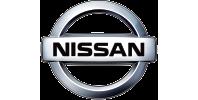 Visit Nissan
