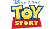 Disney Pixar - Toy Story