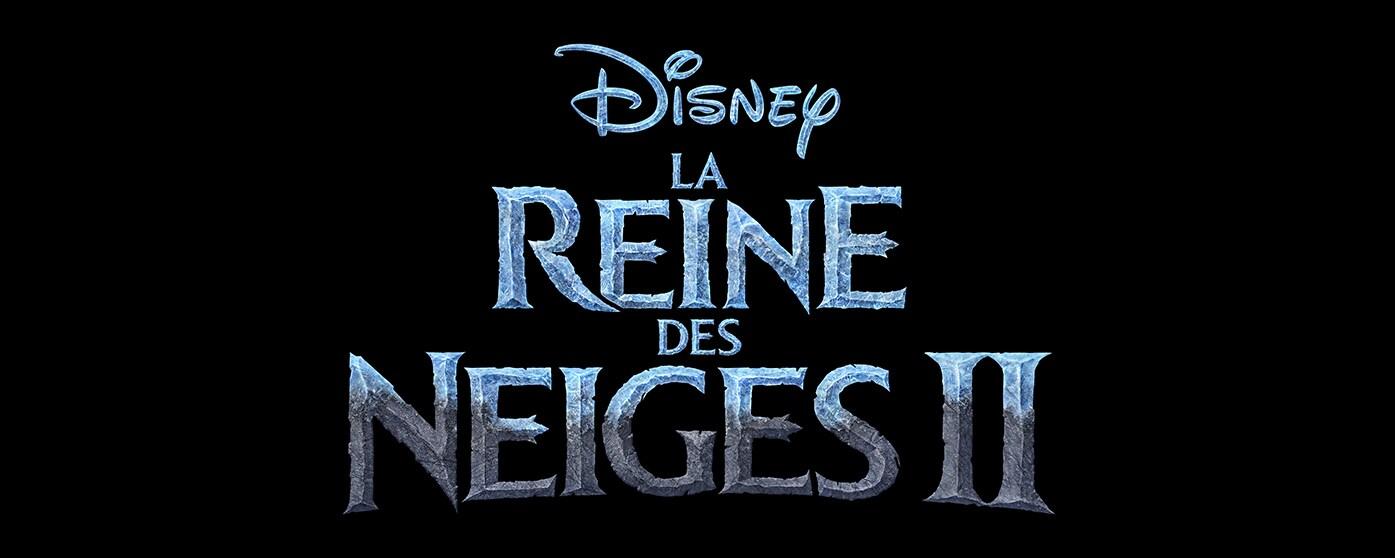 LA REINE DES NEIGES 2 - La magie de l'Islande inspire les Studios Disney pour leur nouveau film d'animation