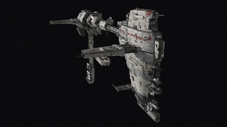 last-jedi-databank-anodyne-main-image_aa