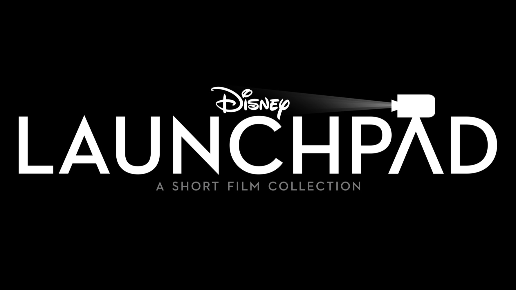 "Disney+ Releases New Featurette, ""Embrace Yourself,"" For Season One Of Disney's Inaugural ""Launchpad"" Collection Of Short Films"
