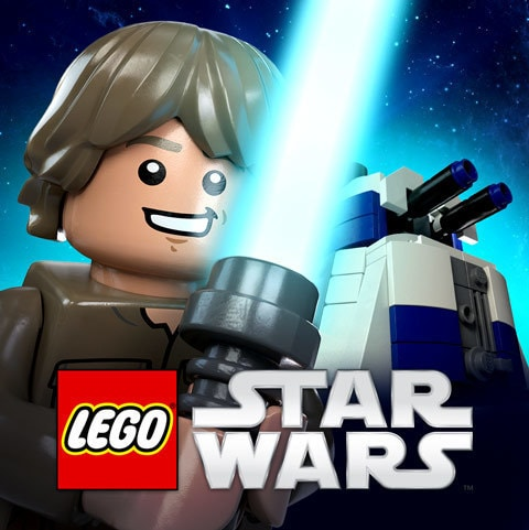 lego star wars battles icon 5d1a498e