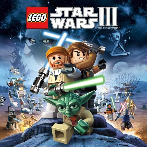 Star Wars Commander Starwarscom