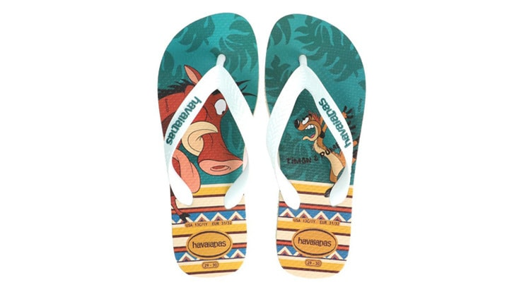 Disney Brave Deluxe Sandals Merida Store H9ED2YIW