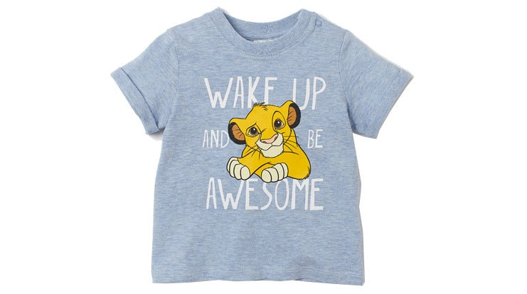 For Disney MalaysiaThe Official All Things Home WHIE2eDY9