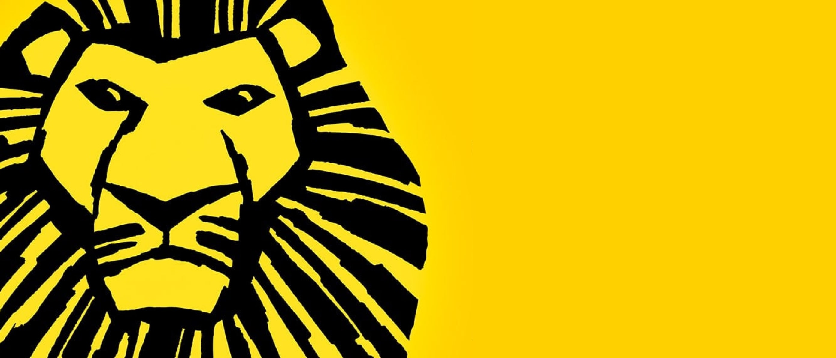 Book tickets for The Lion King on Tour with Disney Tickets