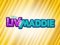 Liv and Maddie collection