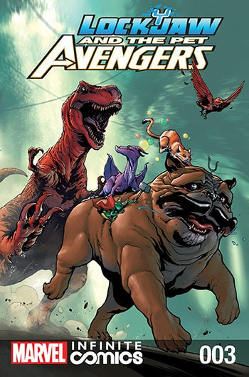 Lockjaw and the Pet Avengers #03