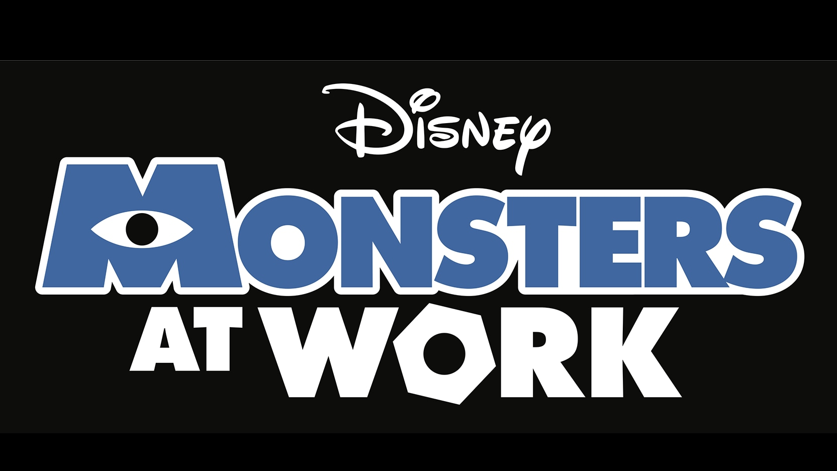 Monsters At Work' Gets News Premiere Date of Wednesday July 7