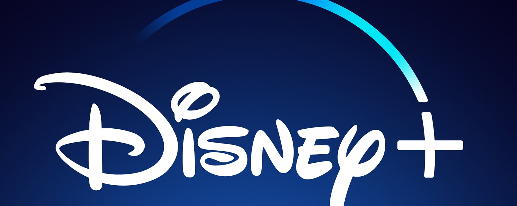 Disney+ Unveils an Unmissable Summer of Streaming