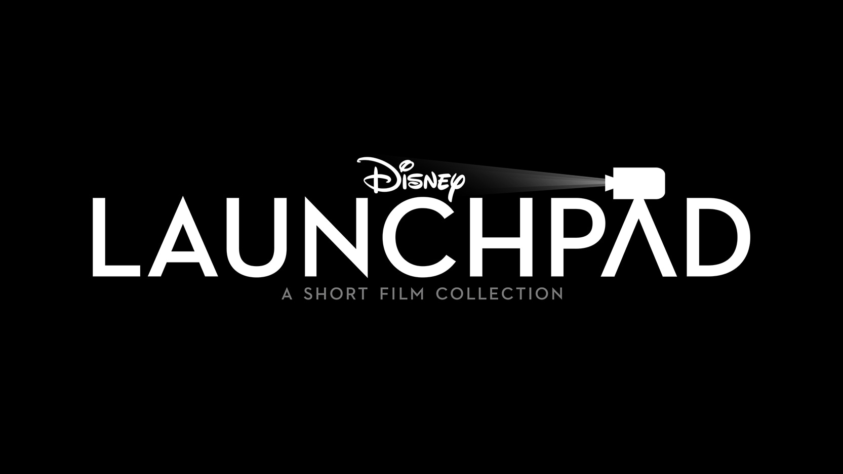 """DISNEY+ RELEASES OFFICIAL TRAILER AND KEY ART FOR DISNEY'S INAUGURAL """"LAUNCHPAD"""" COLLECTION OF SHORT FILMS FROM A NEW GENERATION OF STORYTELLERS"""