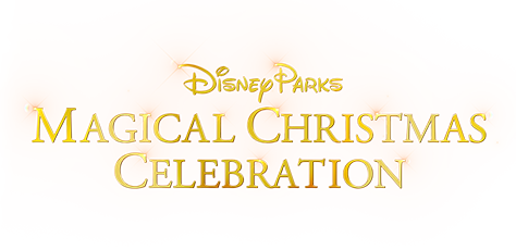 Magical Christmas Celebration