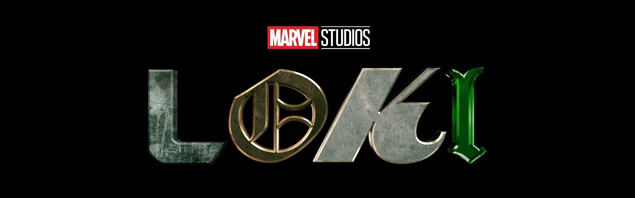 Loki | Estreno 9 de junio | Solo en Disney+