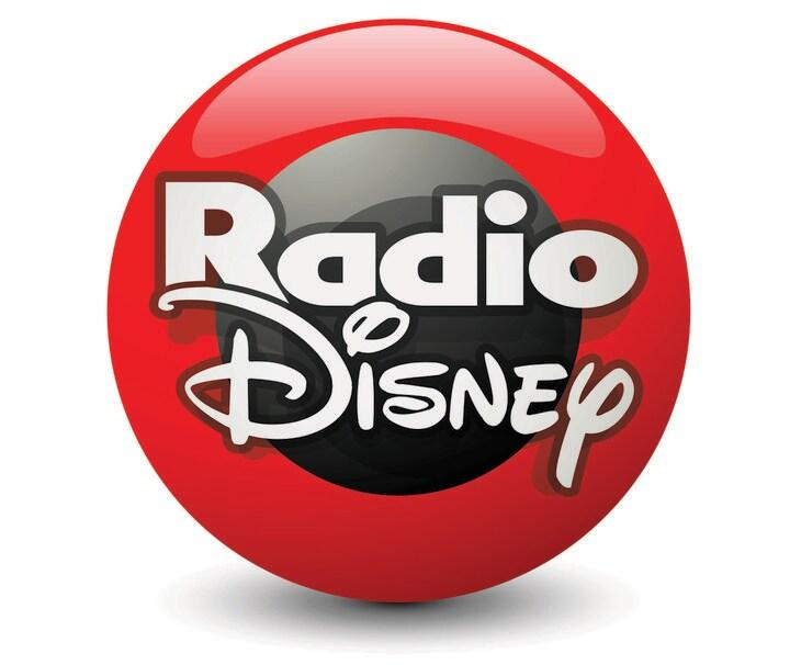 40321560ce0f23 Radio Disney Panamá