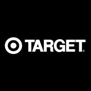 Target Exclusive