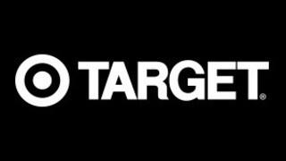 Rebels Complete Season 4 - DVD - Target