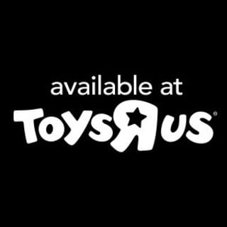 Toy's R Us