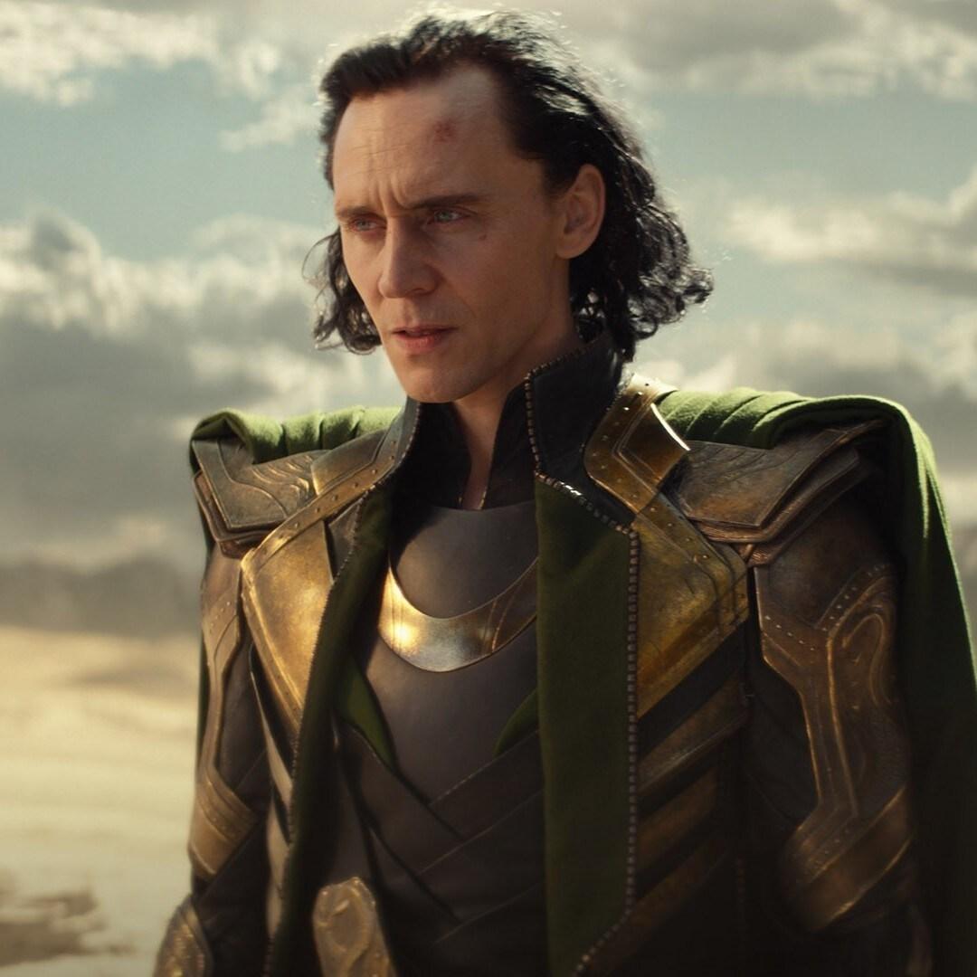 Loki llega a su mitad de temporada con mucho misterio