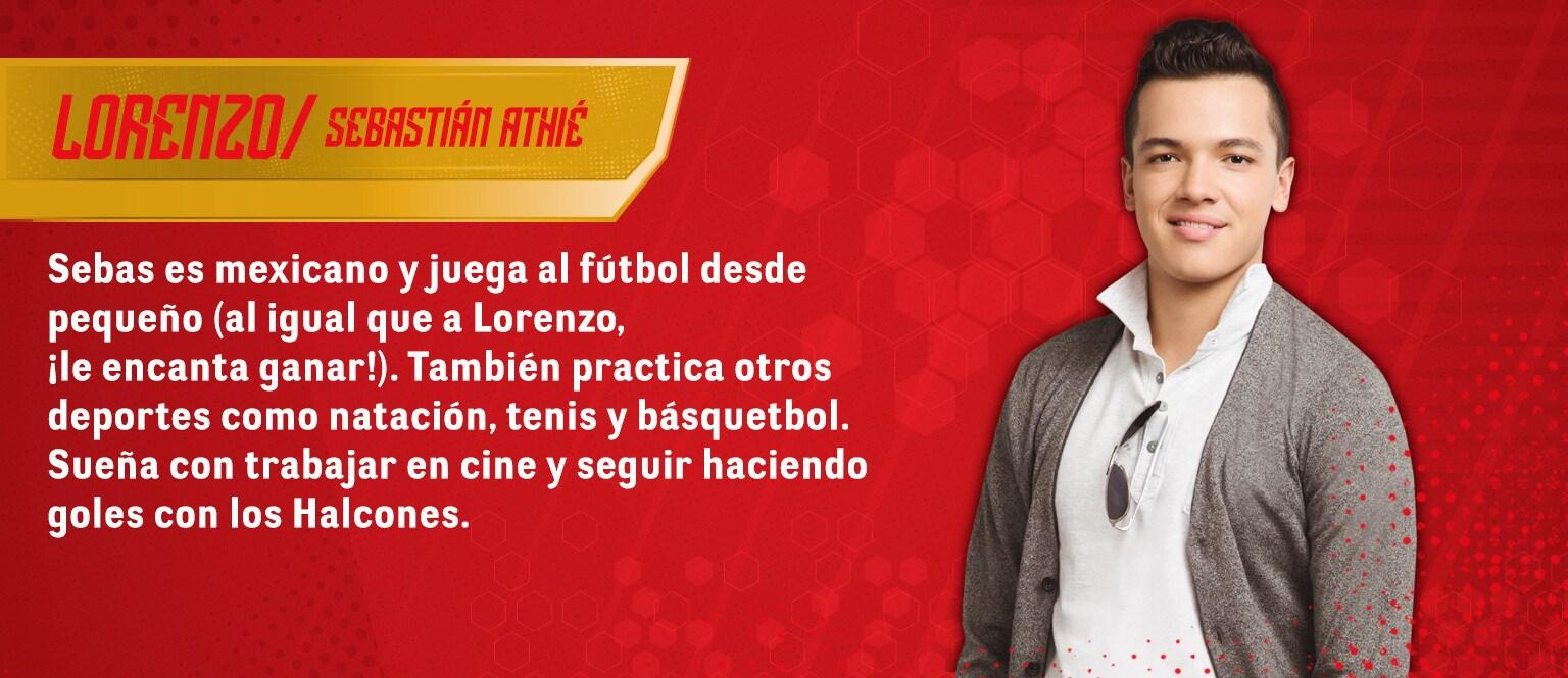 Hero_Once_Lorenzo
