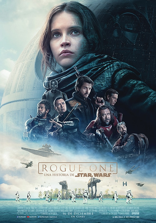 http://peliculas.disney.es/dvd/rogue-one-una-historia-de-star-wars