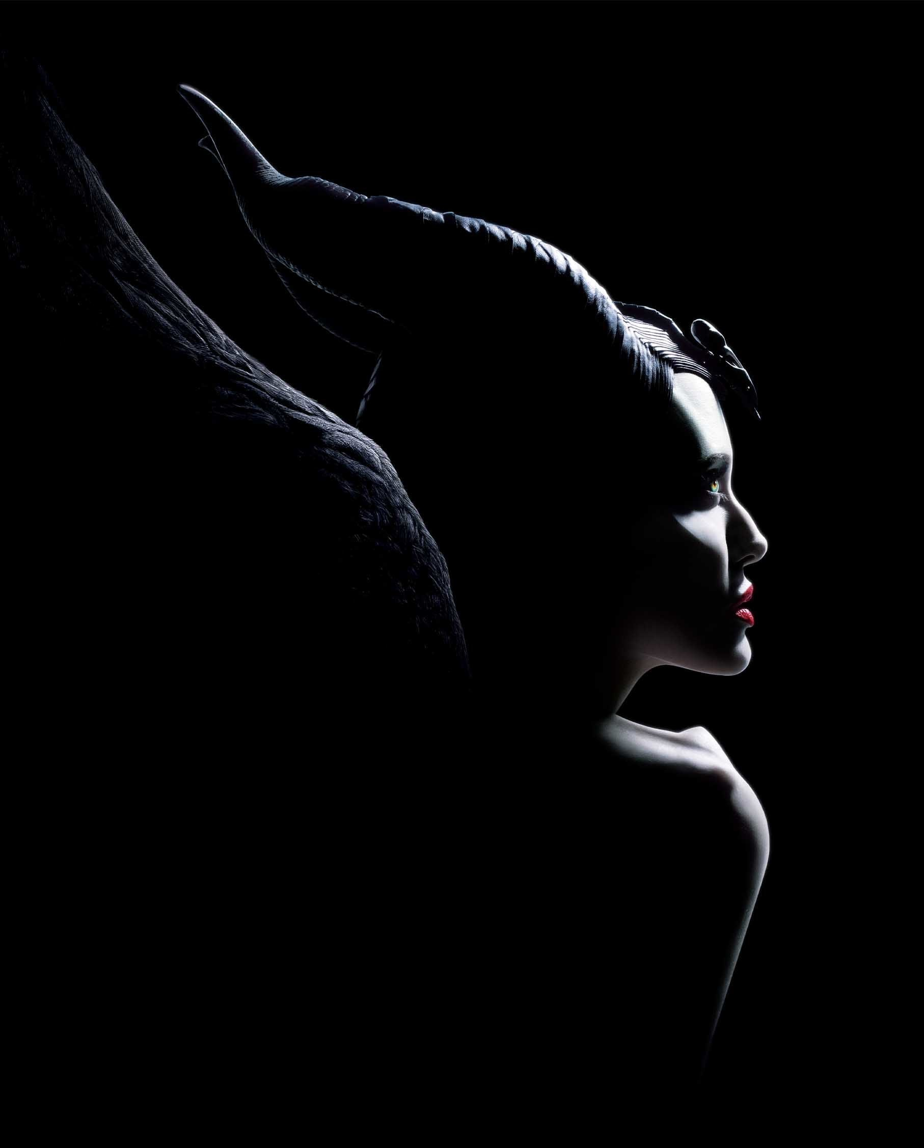 Maleficent 2 | Homepage