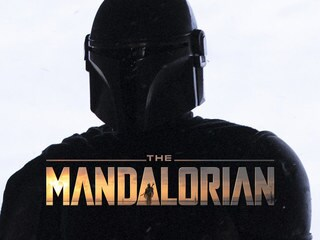 SWCC 2019: 9 Things We Learned from The Mandalorian Panel