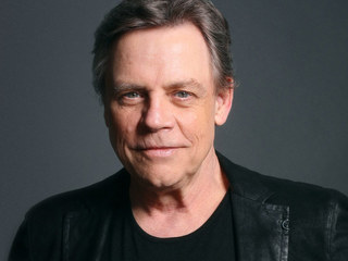 Mark Hamill is Heading to Star Wars Celebration Orlando