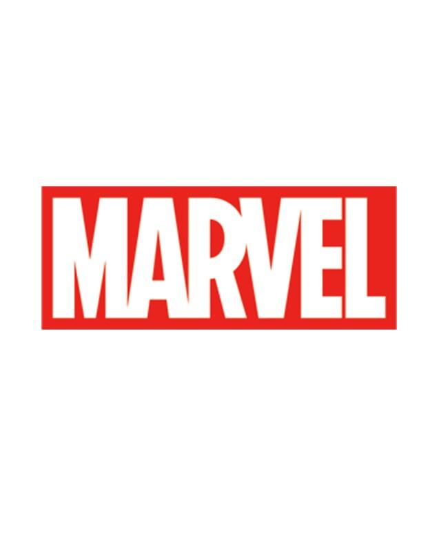 Marvel Studio | Brand