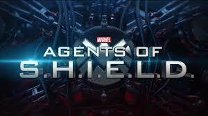 Marvel's Agents of S.H.I.E.L.D. on iTunes