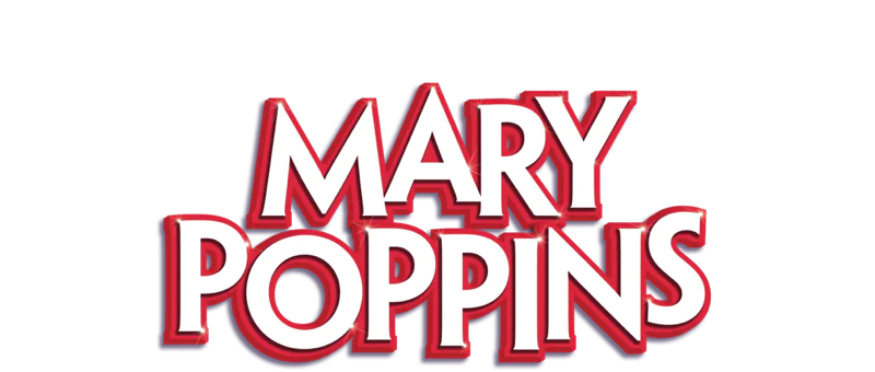 Cameron Mackintosh presents Mary Poppins