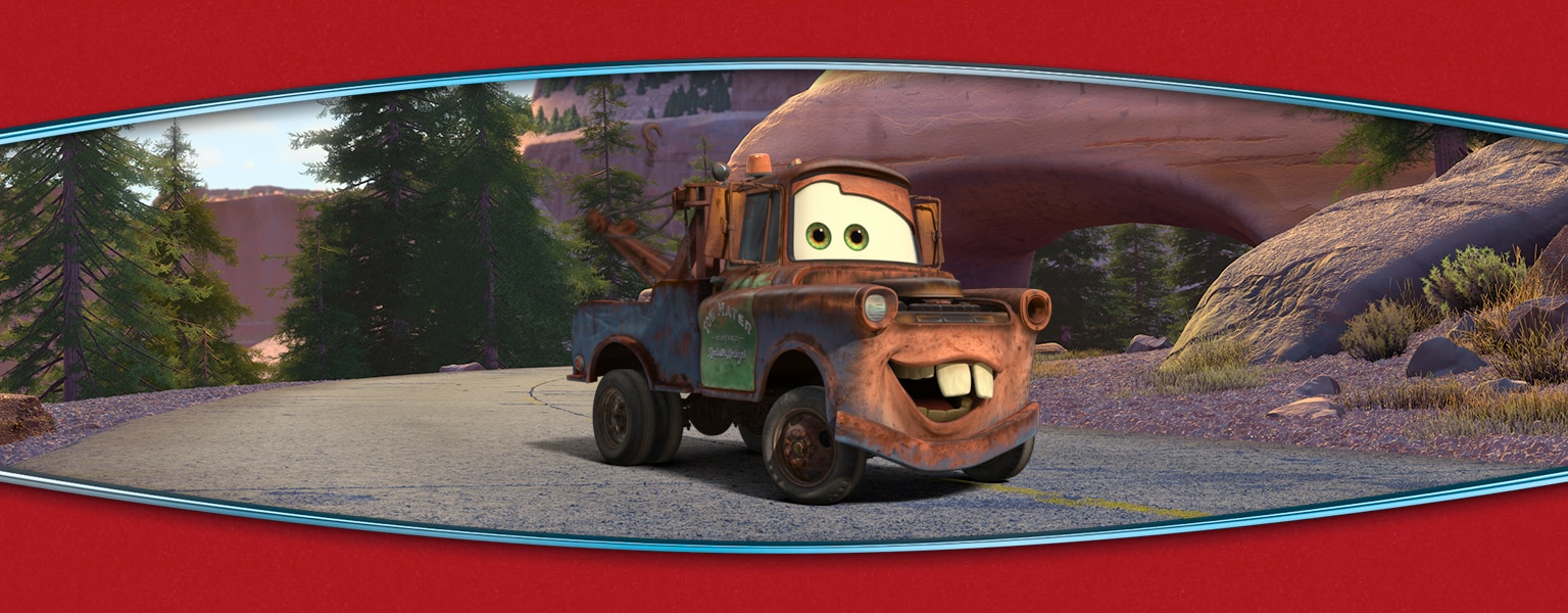 UK Mater Animated Flex hero