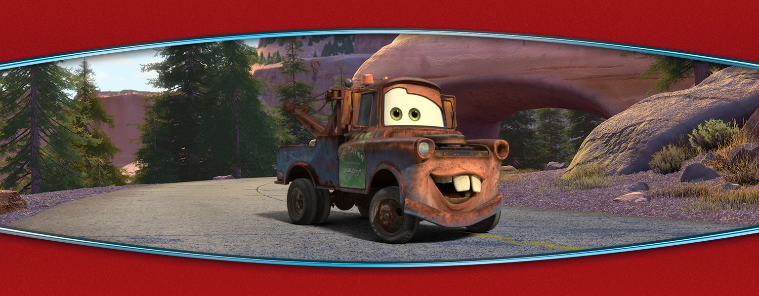 NL Mater Animated Flex hero