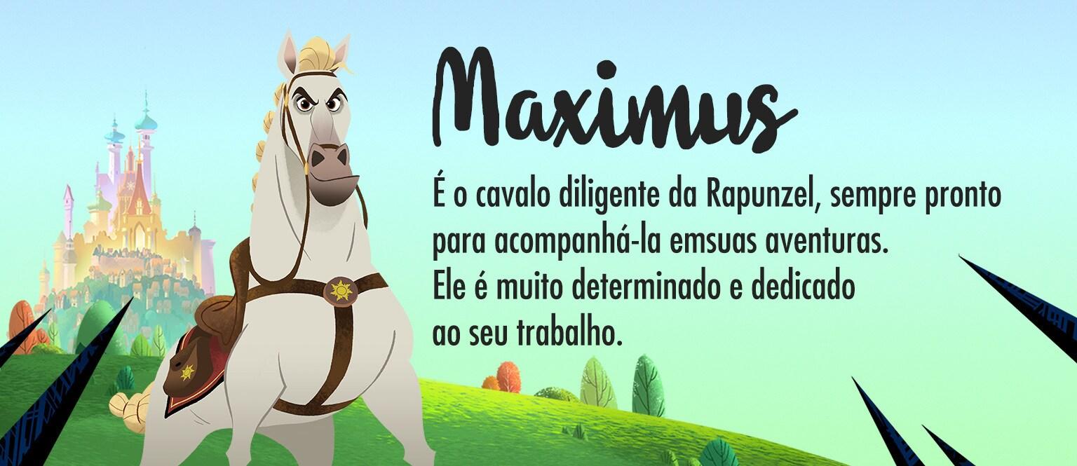 Character_Maximus