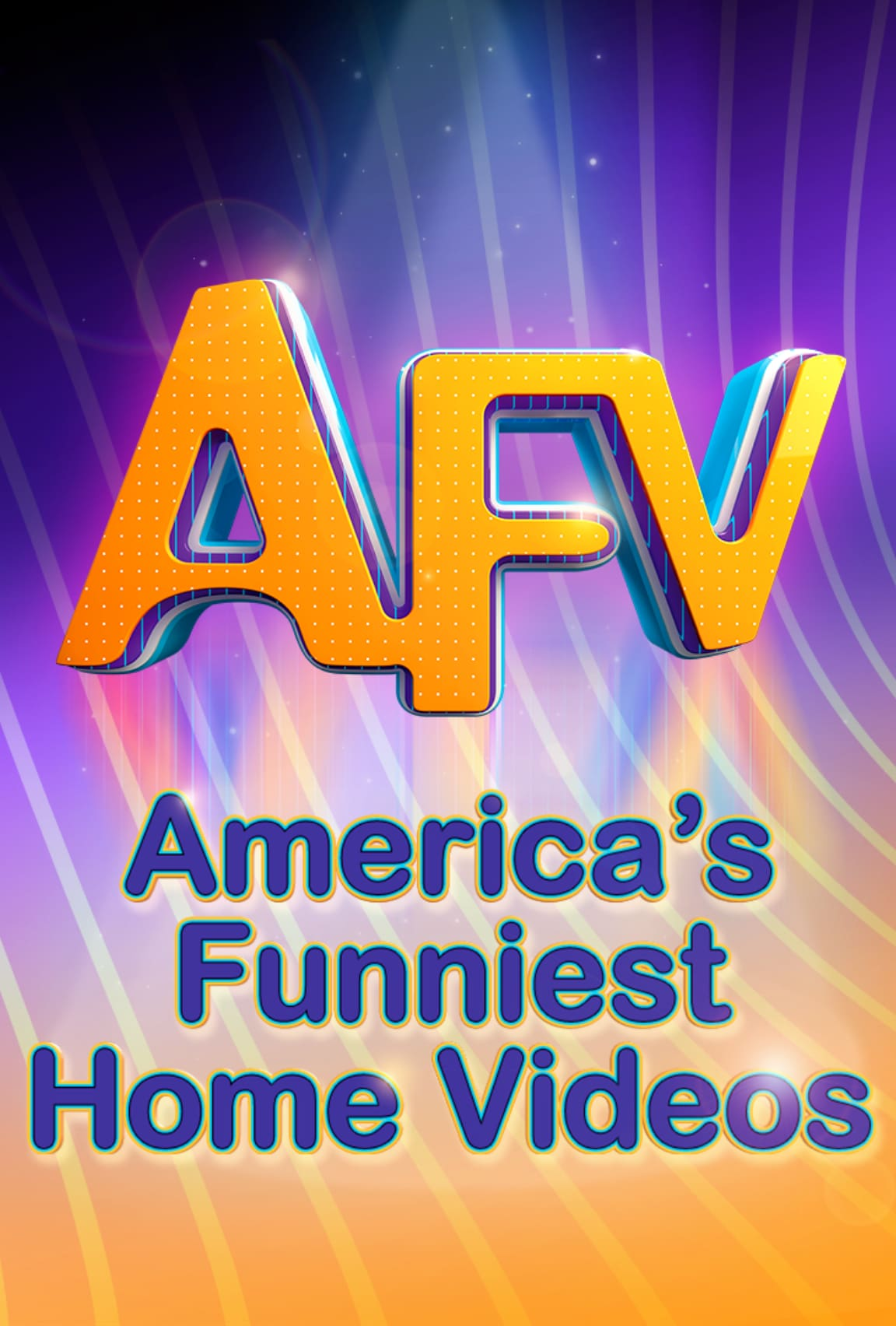 America's Funniest Home Videos (1989)