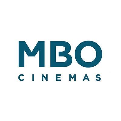 MBO Cinemas - BATB