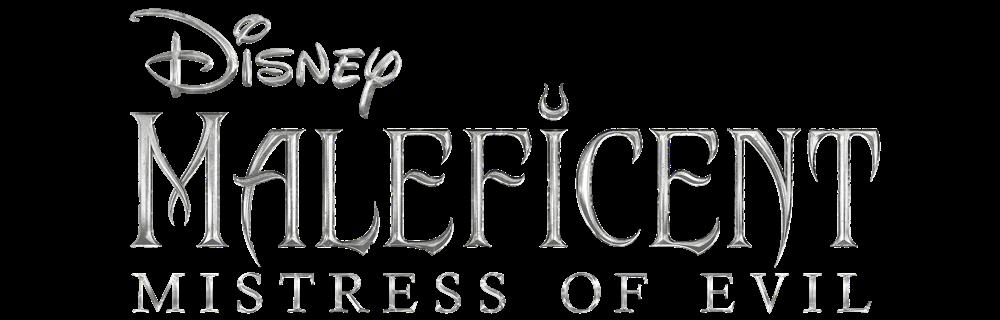 Maleficent: Mistress of Evil, في صالات السينما 17 أكتوبر