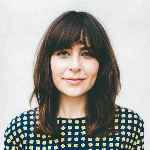 Mel Ayer - Author Bio