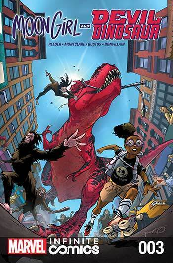 Moon Girl and Devil Dinosaur #03