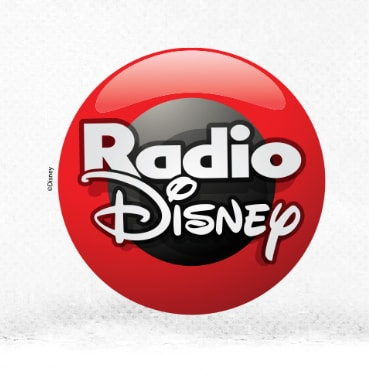 Radio Disney México 2020