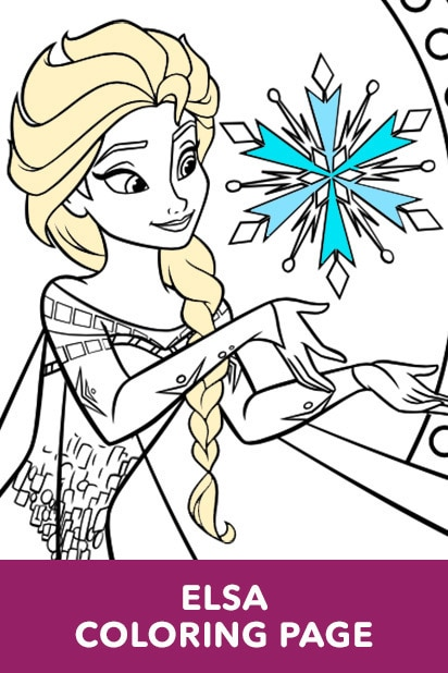coloring pages and games disney lol