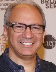 Michael Kosarin